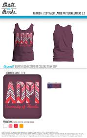 318 best greek apparel accessories designs and ideas images on