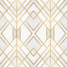 golden geo removable wallpaper adhesive wallpaper adhesive and