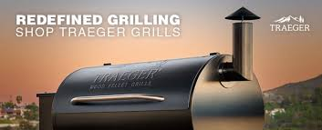 Traeger Fire Pit by Traeger Timberline Pellet Grills At Curto U0027s New York New Jersey