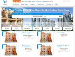 vadsn u2013 post classifieds ads for free u2013 sell rent cars flats
