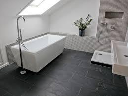 graue wohnzimmer fliesen ideen geräumiges graue wohnzimmer fliesen ideen grau badezimmer