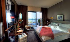 designer hotel hamburg hotel hamburg alster hotel room with view of the alster the