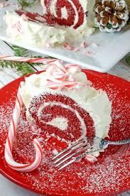 red velvet cake roll recipe red velvet cake roll cake roll