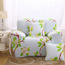 Couch Covers L Shaped Online Get Cheap Universal Couch Covers Aliexpress Com Alibaba