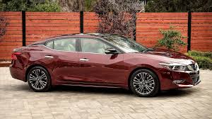 lexus used car canada canada u0027s most stolen cars and trucks of 2016 news u0026 features