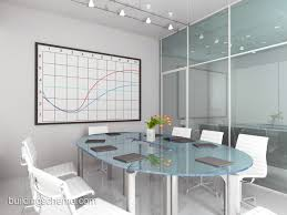 new names for conference rooms home decor interior exterior luxury