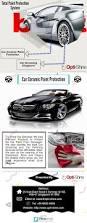 lexus engineering pte ltd singapore 16 best car ceramic paint protection images on pinterest