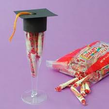 graduation favors to make easy graduation favors anyone can make wrap up the school year