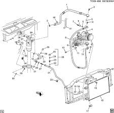 wiring diagrams 2006 jeep grand cherokee radio wiring diagram