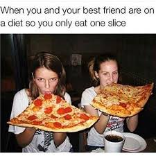 On A Diet Meme - 1000 ideas about diet meme on diet mrs with 28 more ideas