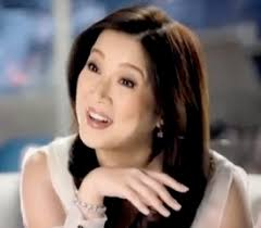 kris aquino s new found no sex lifestyle that s entertainment