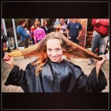 caption for big haircut les 10 meilleures images du tableau my big haircut sur pinterest