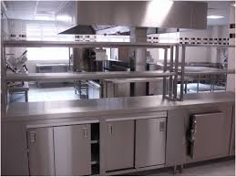 unique commercial kitchen appliances uk