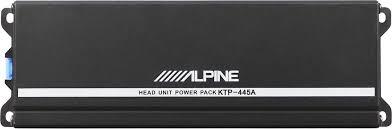 car amplifiers car amps crutchfield com