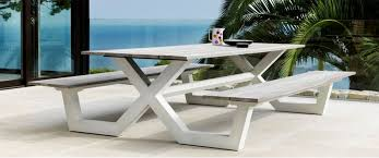 outdoor patio furniture portland oregon home romantic