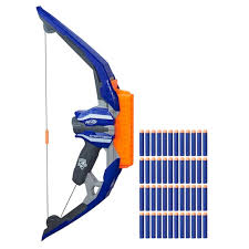 rc willey black friday deals the kohl u0027s black friday sale nerf n strike stratobow bow just