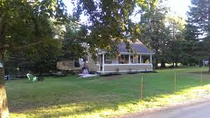 shediac archives canada cottage rentals