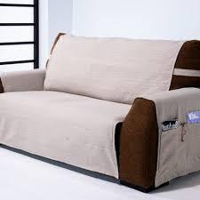 protège canapé protège canapé universel myriam