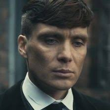 tommy shelby haircut new u hair hair replacement hair extensions durham mens