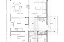 floor plans with cost to build free floor plans for bungalows home act