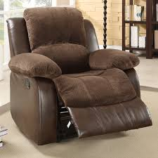 Oversized Recliner Cover Oversized Recliner Chair Product Selections Homesfeed