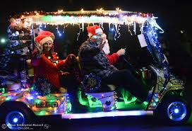 parade of lights 2017 tickets photos oroville parade of lights 2017 chico enterprise record
