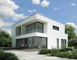 Haus Und Haus Immobilien Whg Immobilien Immobilienmakler In Freiberg Am Neckar
