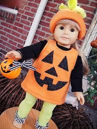 Halloween Costumes Dolls 430 Halloween Fall Dolls Images Halloween