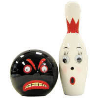 novelty salt and pepper shakers novelty salt pepper shaker wars check home topic picture