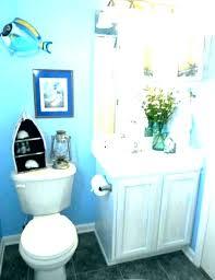 bathroom set ideas unique bathroom decor ninetoday co