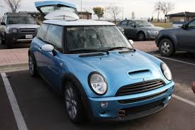 100 2011 mini service manual used mini countryman cars for
