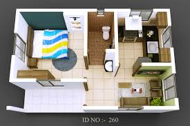 Inexpensive Floor Plans by 3d House Planner Free 3d Design House Plans 3d Floor Plans 3d
