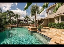 20418 terrabianca 78258 luxury homes for sale in san antonio