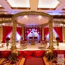 hindu wedding mandap decorations best 25 wedding mandap ideas on indian wedding