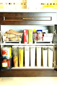 ideas to organize kitchen organization ideas for kitchen pantry kitchen cabinets