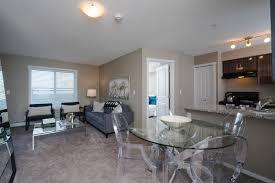 nisku apartments and houses for rent nisku rental property listings
