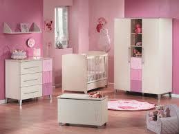 chambre bébé sauthon chambre bébé sauthon raliss com