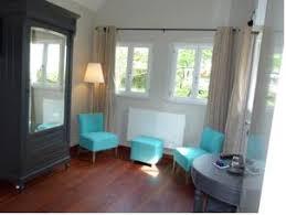 chambre d hote wimereux chambres d hôtes villa du bonheur chambres d hôtes wimereux