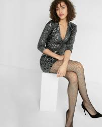 express new years dresses dresses that sparkle and shine playsuits and more