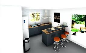 cuisine 3d conforama plan de cuisine 3d faire un plan de cuisine en 3d unique crer un