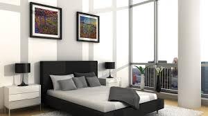 interior furniture design gkdes com