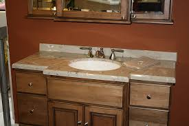 Strasser Vanity Tops Consoles Specialty Tops Taylor Tere Stone