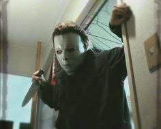 Danielle Harris The Halloween 5 Halloween Tribute Special Youtube by Michael Myers Tribute Striken By Disturbed Youtube Michael