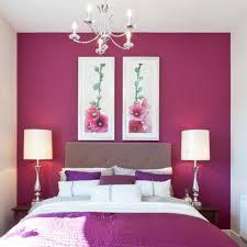 wandgestaltung schlafzimmer lila haus renovierung mit modernem innenarchitektur geräumiges