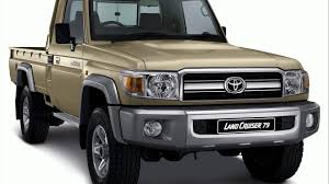 land cruiser africa toyota land cruiser 4 5 v8 d4d youtube