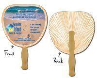 held paper fans 22 best paper fans held stick fans images on