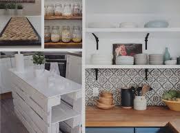 astuce cuisine deco nouveau de astuce deco cuisine maison salon recyclage chambre 2018