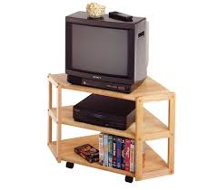 Tv Stand Ideas For Small Living Room Corner Tv Stands For Small Living Room Ideas Exist Decor