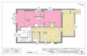 eaton centre floor plan centre floor plan new places4students university of toronto st