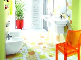 unisex bathroom ideas unisex bathroom ideas medium size of bathroom ideas bedroom for